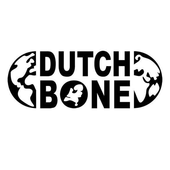 Logo Dutchbone